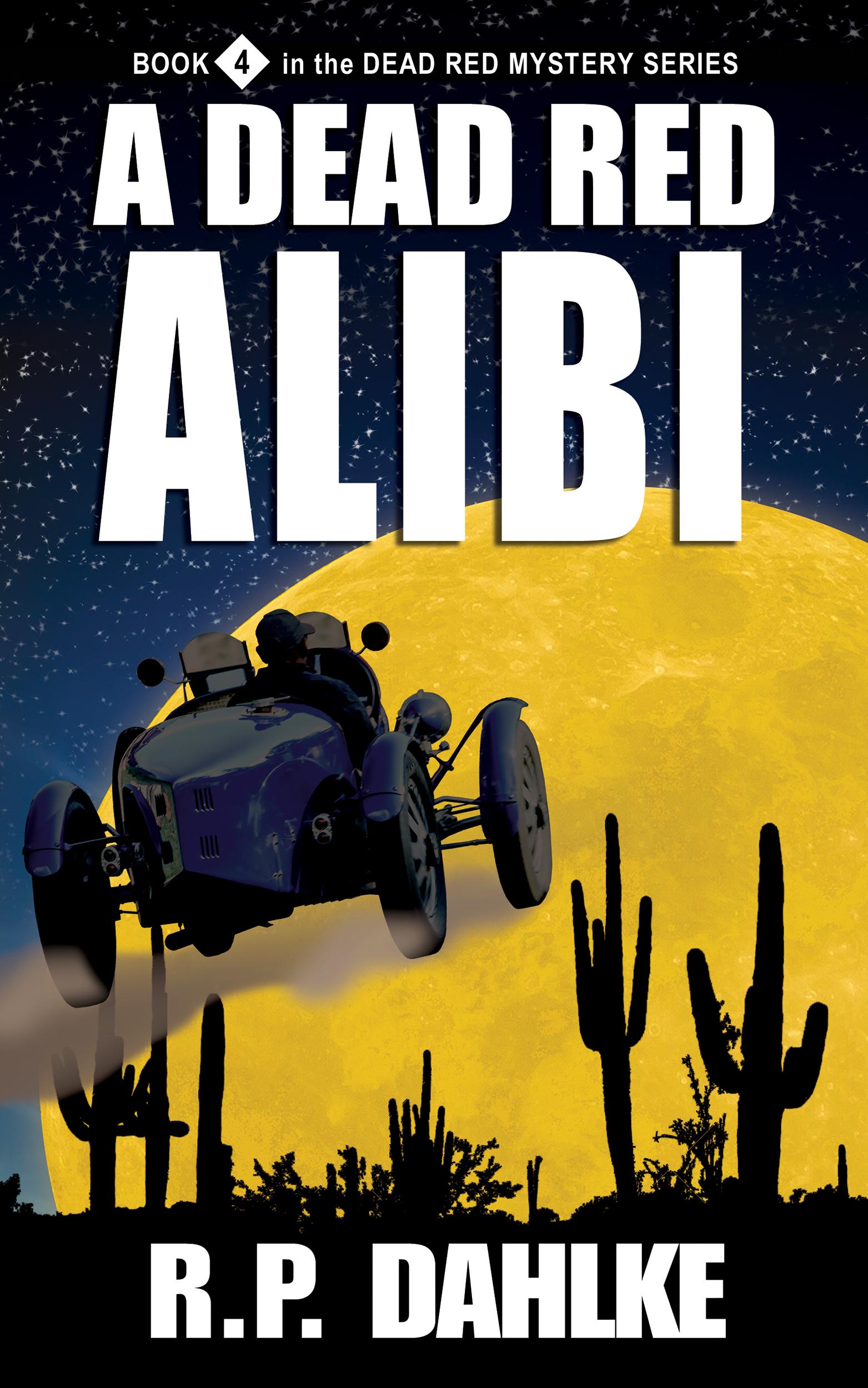 NEW ALIBI_Bugatti_eBook