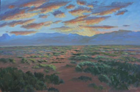 az-sundown