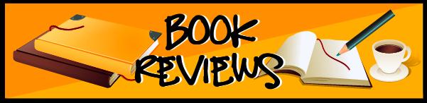 book_reviews_banner