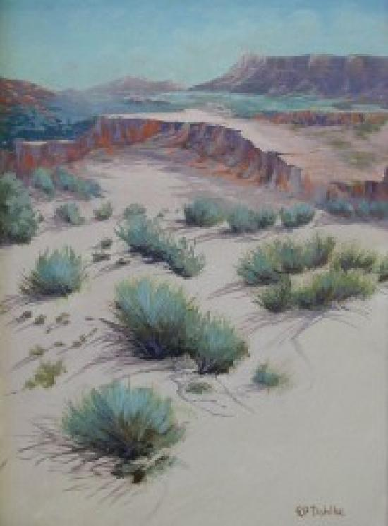 high_desert_afternoon