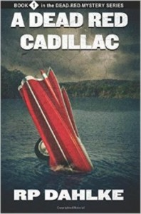 A Dead Red Cadillac1