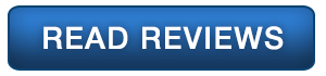 ReadReview_Button