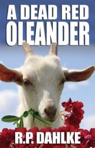 DeadOleander_final_eBook