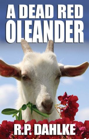 DeadOleander_final_eBook