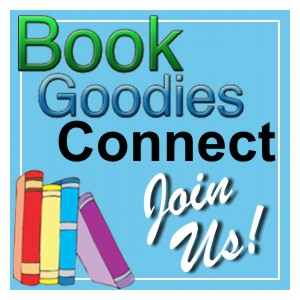 BookGoodies-Join-Us[1]