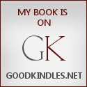 good_kindle_books[1]