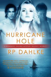 HurricaneHole NEW
