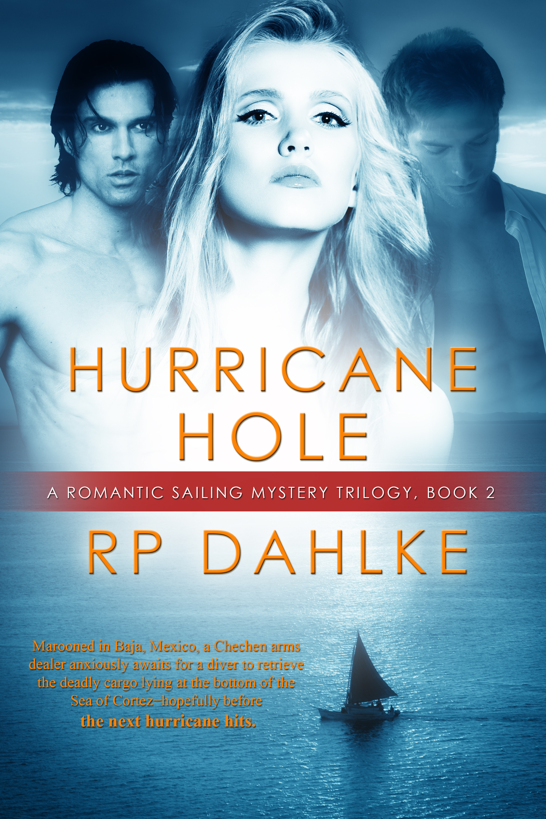 HurricaneHole NEW