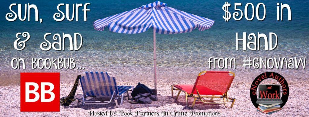 BookBub FB Banner Sun 1