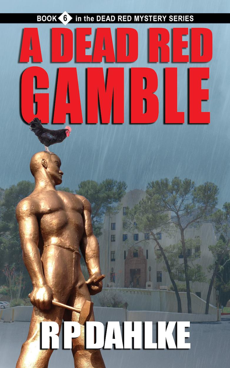 GAMBLE_Kindle small_new
