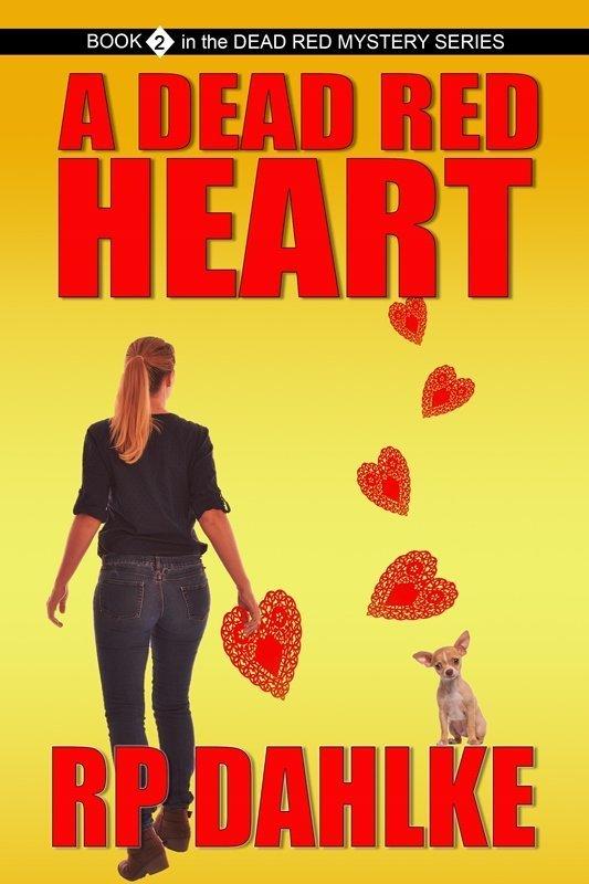 A Dead Red Heart Bk2_Final-2